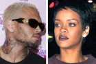Chris-Brown-Neck-Tattoo-Rihanna-or-Not-Rihanna-The-Hollywood-Gossip-2012-09-11-10-19-33