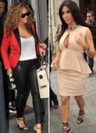 kardashian-beyonce-paris