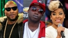 101612-music-young-jeezy-gucci-mane-keyshia-cole