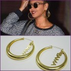 beyonce-rocks-obama-earrings-02-christal_rock-1024x1024