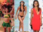 gabrielle_union_40th_birthday_main