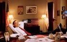 poar01_obama0803