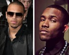 chris-brown-frank-ocean