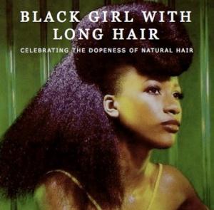 Black-Girl-Long-Hair
