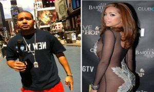 dj-envy-erica-mena-affair