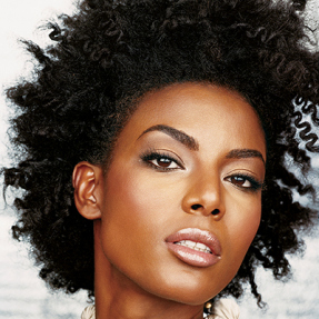 natural-hair-black-curly-hairstyle-pictures-easy-natural-black-hairstyles