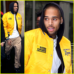 chris-brown-grammy-nominee-for-fortune