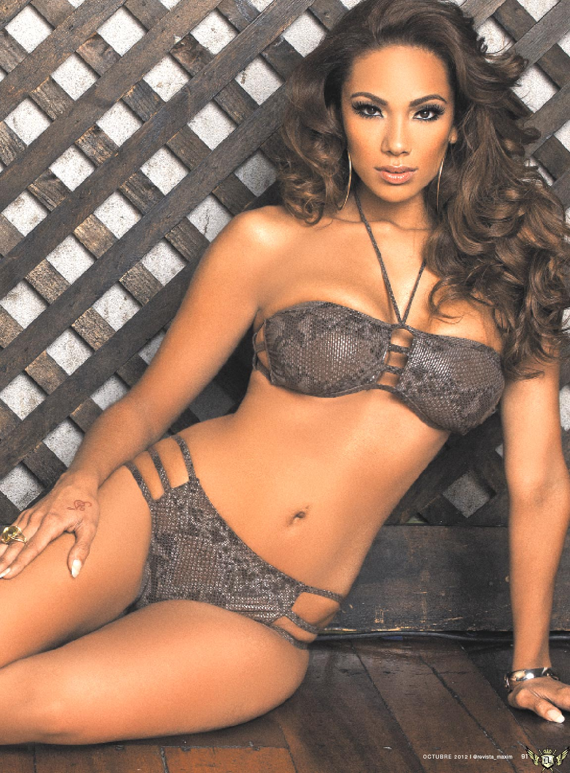 Ass Erica Mena naked (78 foto and video), Topless, Paparazzi, Selfie, lingerie 2017