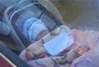 infantleft