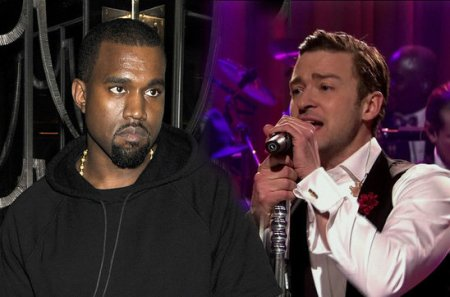 justin_timberlake_dissed_kanye_west_completely_in_song_suit_tie