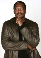 mathew-knowles-gospelconnoisseur.com-1