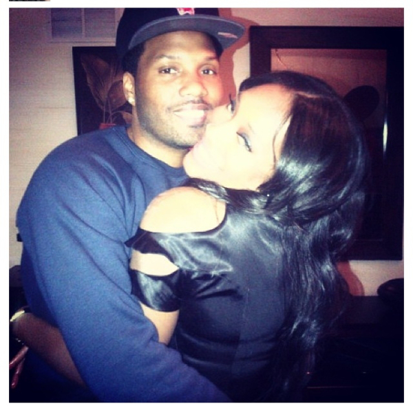 Love & HipHop Mendeecees Harris Faces 20 Years For Drug Charges!