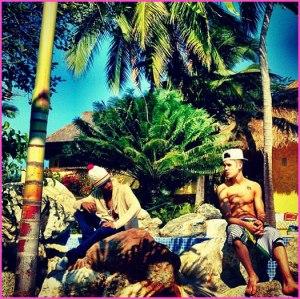 Justin-Bieber-Lil-Twist-Vacation