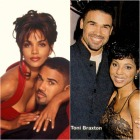 Shemar-Moore-Halle-Berry-and-Toni-Braxton