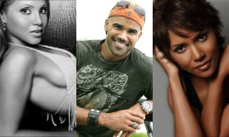 shemar-moore-halle-berry-toni-braxton