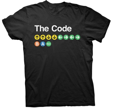 030611_the_code_2_tshirt_1