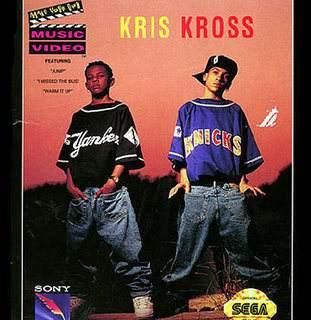 1320941601_kriss_kross