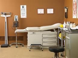 Doctor's_office_equipmente