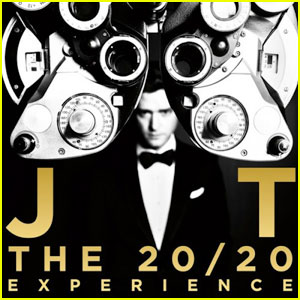 justin-timberlake-20-20-experience-first-listen