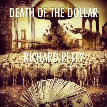 richardpetty