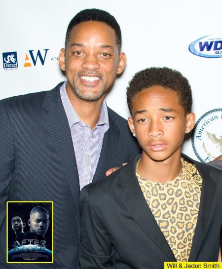 will-smith-and-jaden-smith-afgter-earth-lead