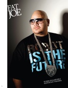 Fat-Joe-puerto-rico-354814_650_848