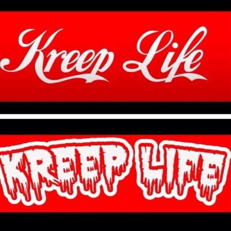 kreep1
