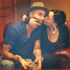 joey-and-tahiry