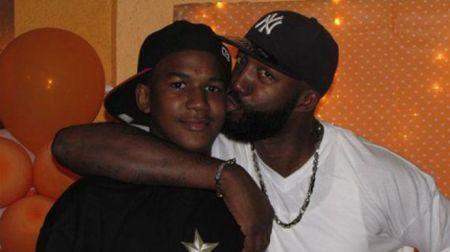 Trayvon%20file