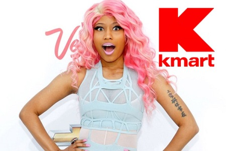 011113-nicki-minaj-clothing-line-with-kmart