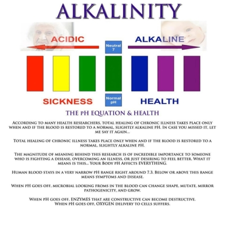 akalinity--ph balance your body, acidity.preview