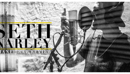 artsy-seth-narley-430x244