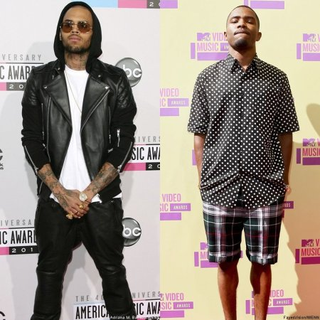 chris-brown-and-frank-ocean-involved-in-all-out-brawl-in-la