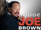 judge-joe-brown-15