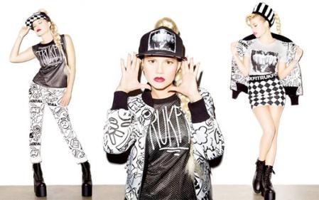 lil-wayne-trukfit-clothing-line-women