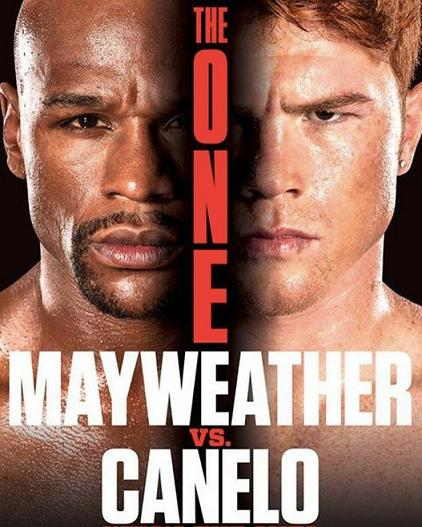 Mayweather-vs-Canelo