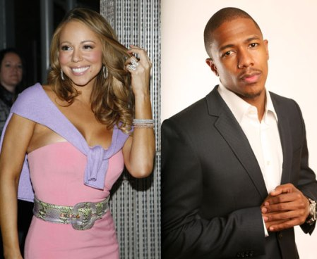 Mariah-Nick-Cannon