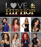 old pic of of love and hip hop ny