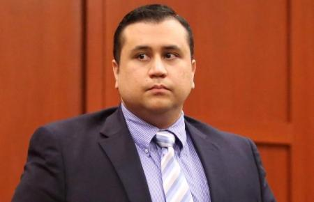george-zimmerman_0