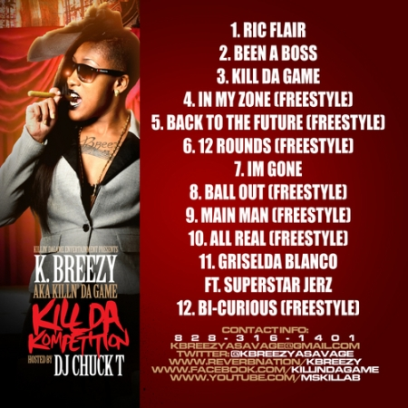 K_Breezy_Kill_Da_Kompetition-back-large