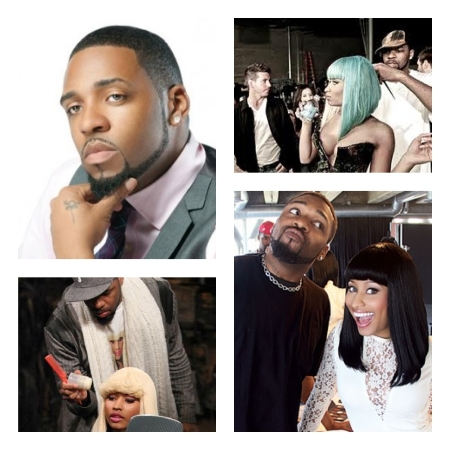 terrence-davidson-nicki-minaj-hairstylist-beauty-and-the-beat-blog