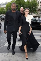 kim-kardashian-and-kanye-west-attend-stephane-rolland-s-fashion-show