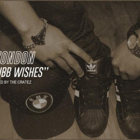 twondon-b-m-dubb-wishes